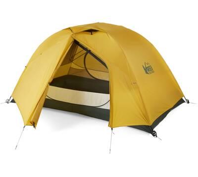 rei labor day sale 2019 rei half dome 2 tent