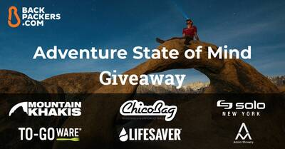 adventure state of mind giveaway wide_backpackerscom_adventurestateofmind_giveaway (4)