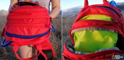 3-Camelbak-MULE-review-opened-zippers-2