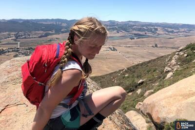 Camelbak-MULE-review-hiking-views
