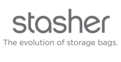rei sustainability feature Stasher-logo
