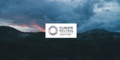 climate neutral certification featured