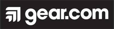 gear.com-logo