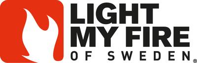 rei sustainability feature light my fire logo