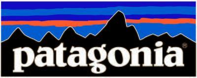 rei sustainability feature patagonia-logo