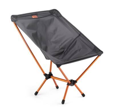 rei sustainability feature rei flexlite air chair