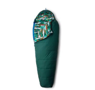 rei sustainability feature rei kindercone bag