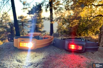 BioLite-HeadLamp-330-red-and-white-light