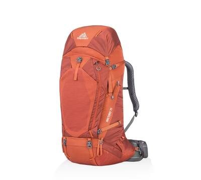 REI gear up and get out sale Gregory Baltoro