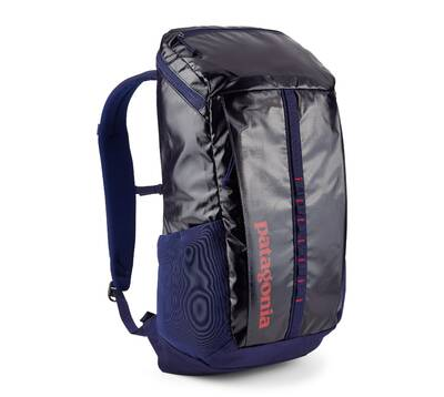 REI gear up and get out sale Patagonia Black Hole 25L Travel Pack