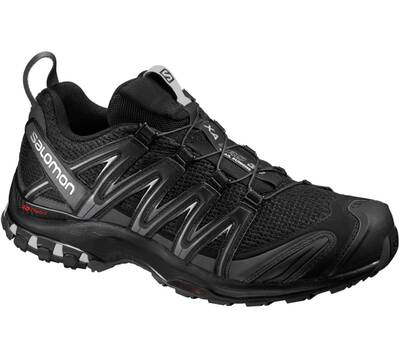 REI gear up and get out sale Salomon XA Pro 3D Trail-Running Shoes