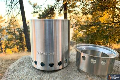 Solo-Stove-Titan-inner-piece Portable Wood Burning Camp Stove