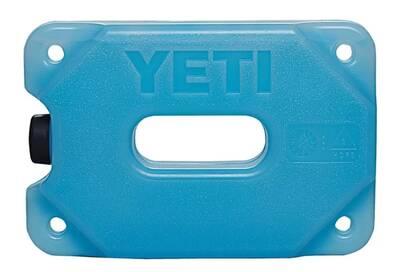 YETI_Ice 2 pound