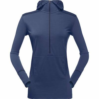 sustainability matters moosejaw norrona wool hoodie baselayer