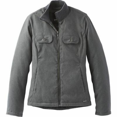 sustainability matters moosejaw prana showdown bomber jacket