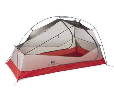REI gear up and get out sale rei quarter dome 2 tent