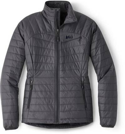 REI gear up and get out sale rei revelcloud ii