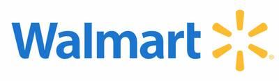 walmart_logo_colors