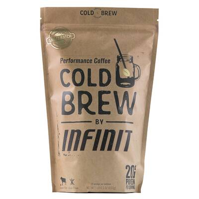 Backpackers-INF-Coldbrew