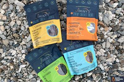 Jiminy's-Sustainable-Dog-Treats-all-four-landscape