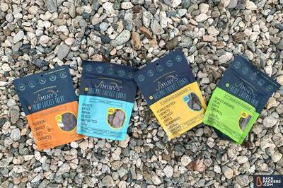 Jiminy's-Sustainable-Dog-Treats-cookies-and-treats
