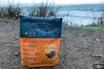 Jiminy's-Sustainable-Dog-Treats-stand-alone-bag