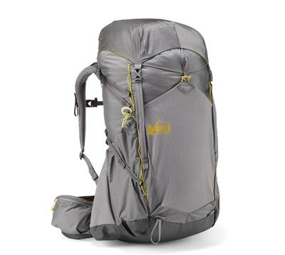 REI Flash 55 Pack