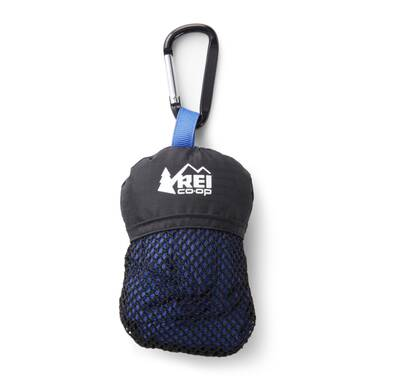 REI Multi Towel Mini