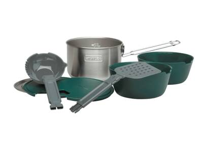 stanley Adv_Two_Bowl_Cook_Set_1.5L–SS-Exploded