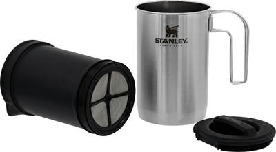 stanley boil and brew wide