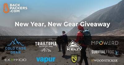 1200x628-Image2 new year new gear giveaway