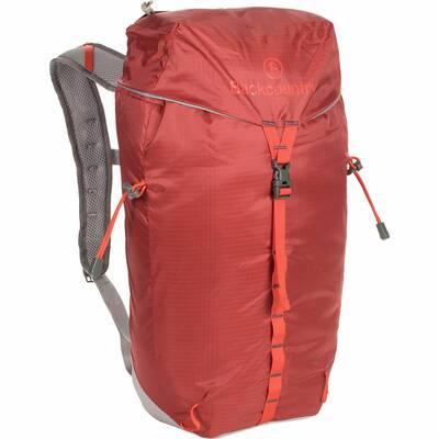 Backcountry Lightweight 22L Pack