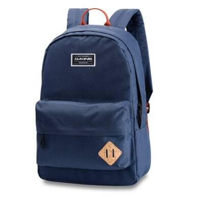 DAKINE 365 21L Pack