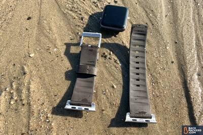 NOMAD-active-strap-underside-of-strap