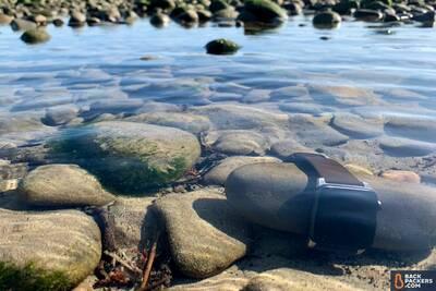 NOMAD-active-strap-underwater