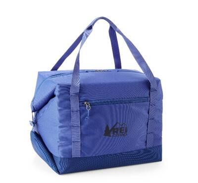 REI Pack-Away 24 Soft Cooler