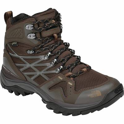 The North Face Hedgehog Fastpack Mid GTX Hiking Boot