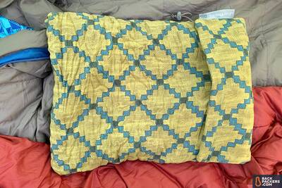 Therm-a-Rest-Compressible-Pillow-review-expanded