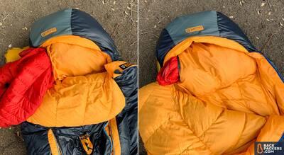 1-NEMO-Disco-15-pillow-1