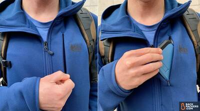1-REI-Hyperaxis-Fleece-2-chest-pocket-1