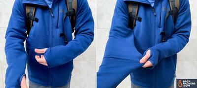 2-REI-Hyperaxis-Fleece-2-stretch-1