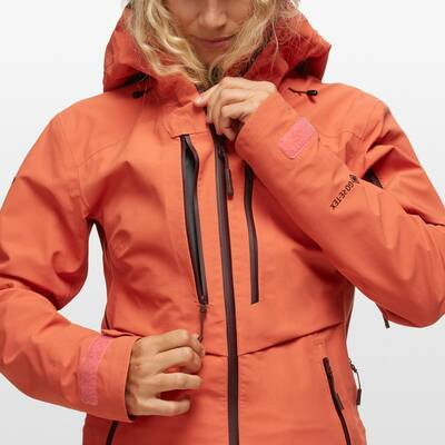 backcountry winter sale Backcountry Cottonwoods Gore-Tex Jacket