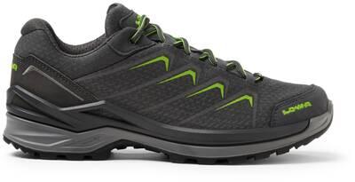 LOWA Ferrox Pro GTX Low Hiking Shoes