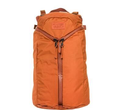 MYSTERY RANCH Urban Assault Backpack