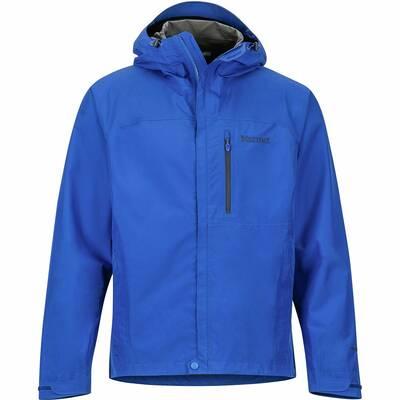backcountry winter sale Marmot Minimalist Jacket