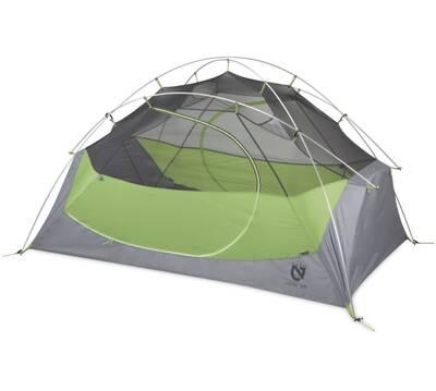 NEMO Losi 2 Tent