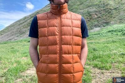 REI-650-Down-Vest-2-no-jacket-zipped