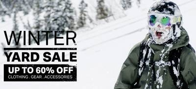 backcountry winter sale featured image