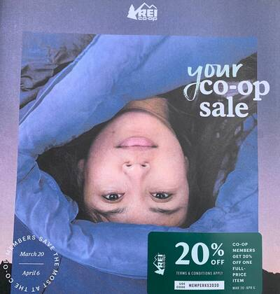 rei members sale featured image