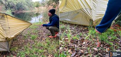 1-REI-Flash-Air-2-Tent-setting-it-up-1
